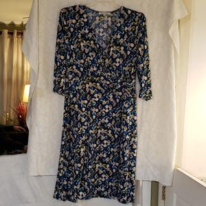 Travel Smith Dress Large